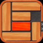 Unblock The Blocks icon