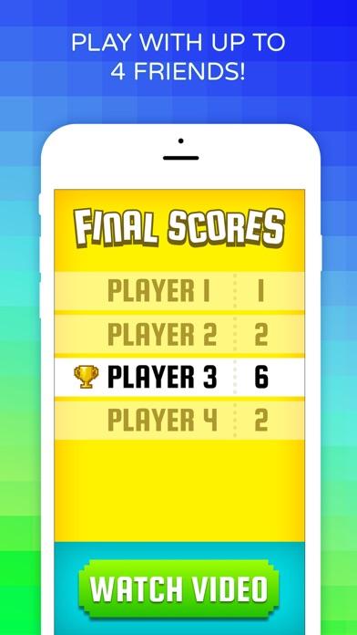 The 7 Second Challenge screenshot1