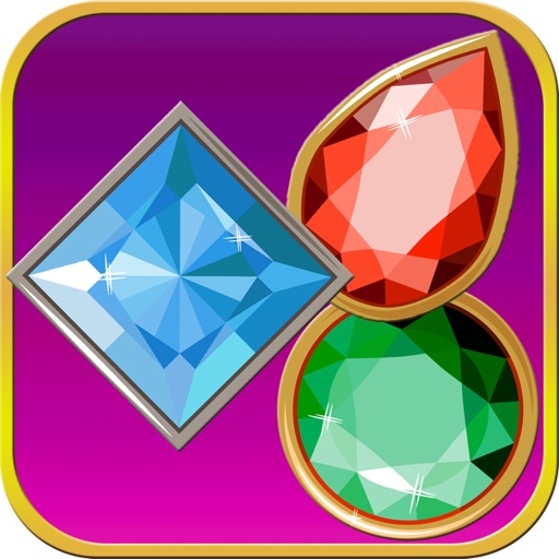 Diamond Break HD