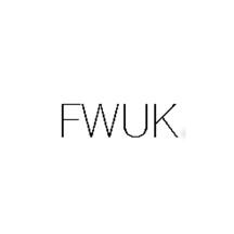 Furnitureworks England Ltd