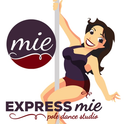 EXPRESS MiE pole dance studio