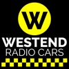 Westend Radio Cars Glasgow