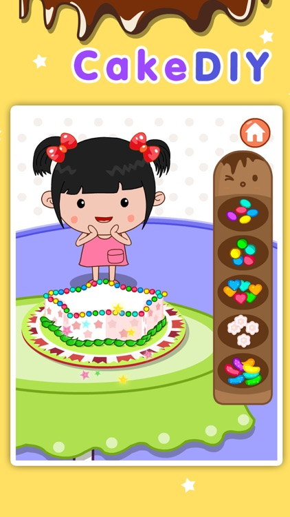 Cooking Games Kitchen Cake Best House Interior Today