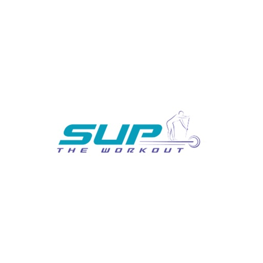 SuptheWorkout icon