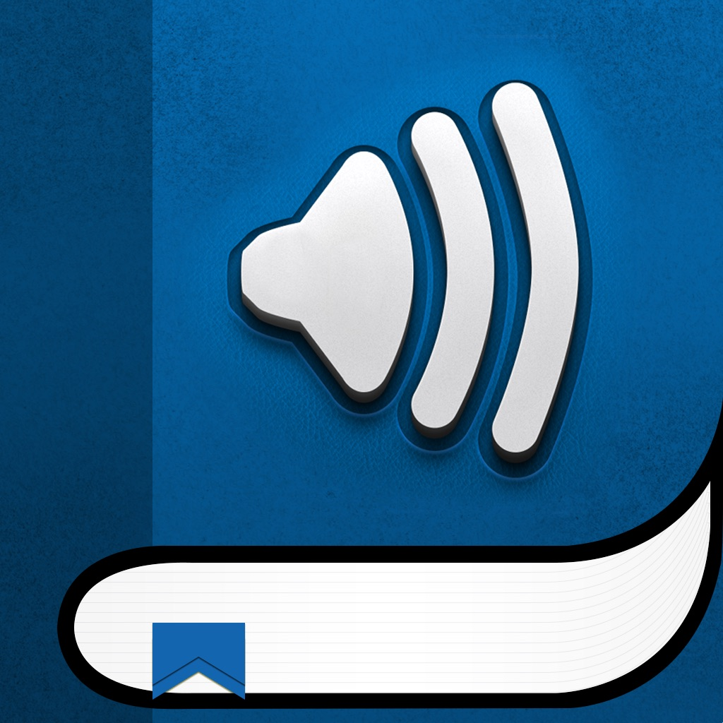 Audiobooks from Librivox - FREE 10,000+ Audio Books mp3 App