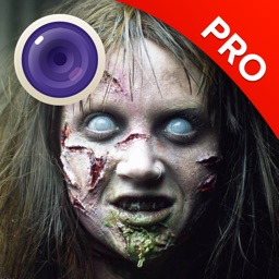 Scary Prank With Your Friends : PRO