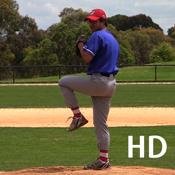 Baseball Coach Plus Hd app review