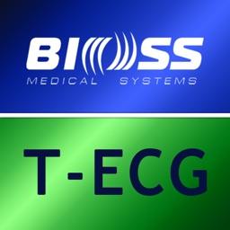 T-ECG BIOSS User