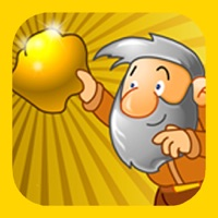 Codes for Gold Miner - HD - Classic Version Hack