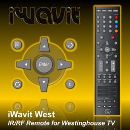 iWavit Westinghouse