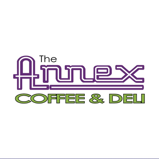 The Annex Coffee and Deli