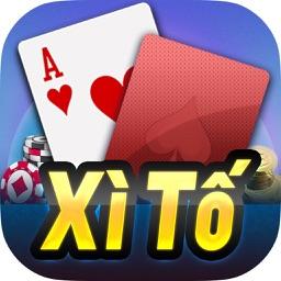 Xì Tố Online - Game Bai Xi To