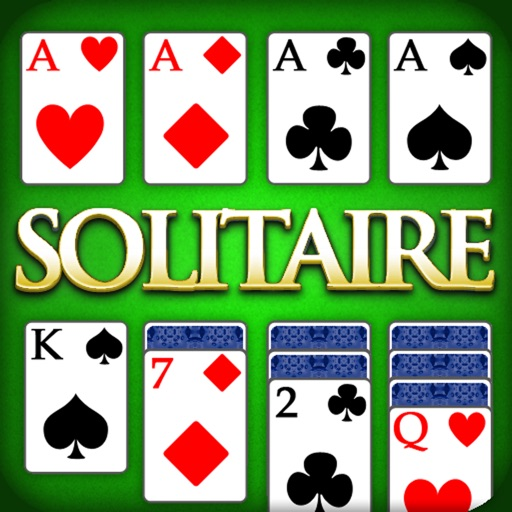 Solitaire Pro!