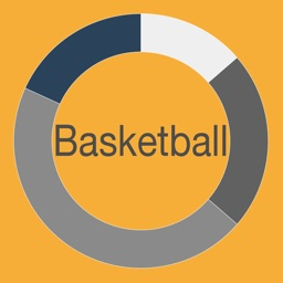 StatiKa Basketball