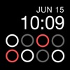 ModFace - Modern watch face backgrounds - iPhoneアプリ