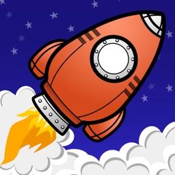 Tiny Spacecraft