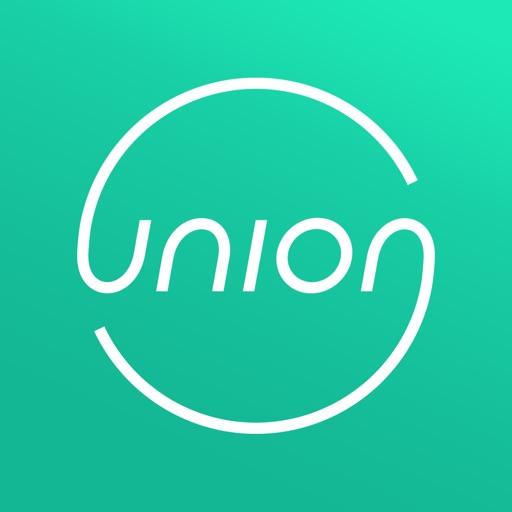 Union Theology