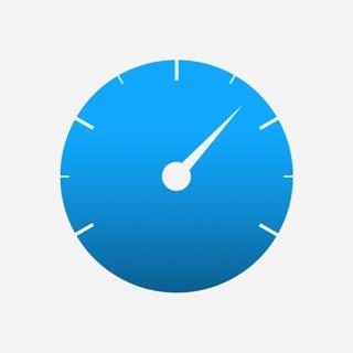 mileage expense log mel pro on the app store