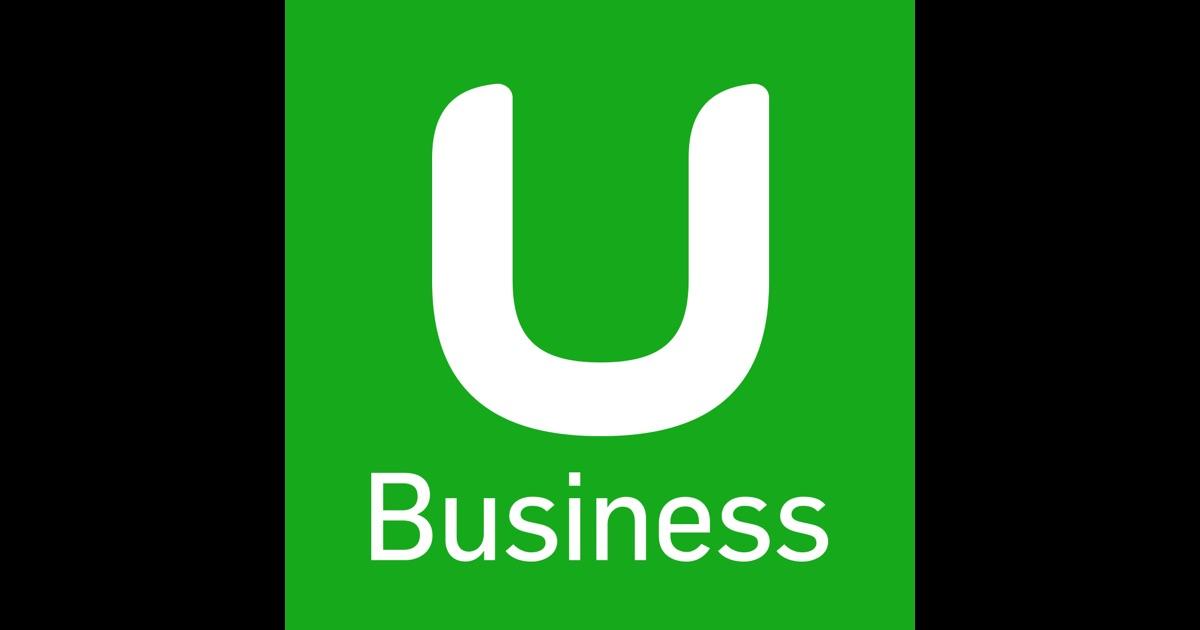 Felsebiyat Dergisi – Popular Download Udemy App For Mac