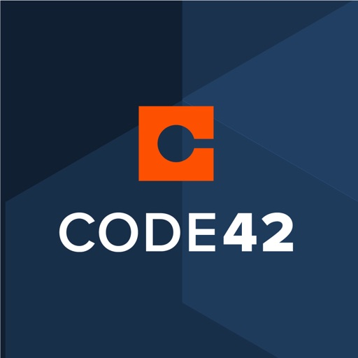 Code42 Evolution16