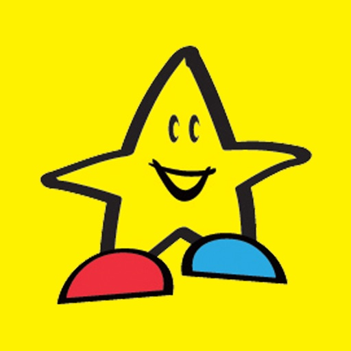 Shining Stars Tampa Bay