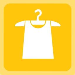 购物软件—十元包邮小商品购物app,淘宝网打折促销购物助手
