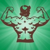 Back Exercises & Workouts Bodybuilding & Fitness