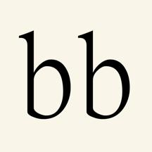 BombBall:popong
