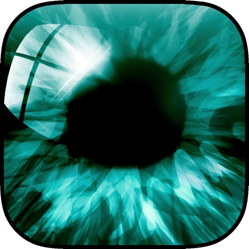 Eye Color Changer +  Change Eyes Colors With Colorful Eye Effects