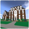 Houses for Minecraft - Tips, Guides and Tricks Houses for Minecraft PE Reviews