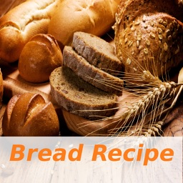 1000+ Bread Recipes