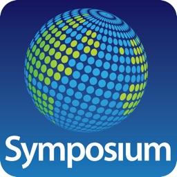 GCV Symposium 2016