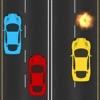 小心驾驶-轻松随时玩公路快车 - iPhoneアプリ