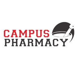 Campus Pharmacy
