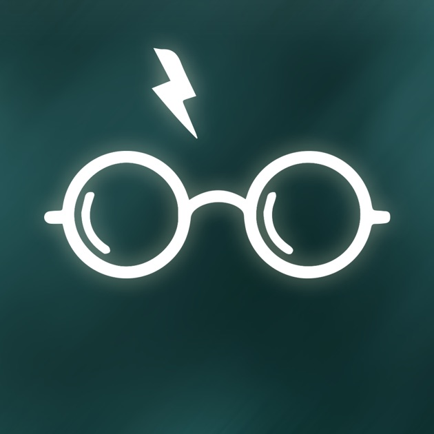 Harry Potter Iphone Wallpaper: HD Wallpapers Harry Potter Edition On The App Store
