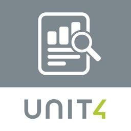 Unit4 Reports