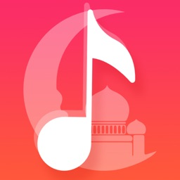 Arabic Music - Best Muslim Sounds & Songs in Praise of Allah