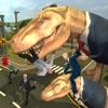 Trumpasaurus Rex