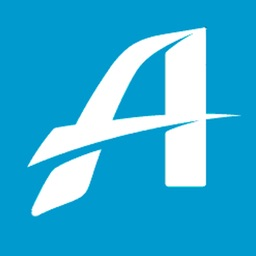 Aviaseller - Cheap Flights, Airfares and Airline Tickets