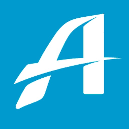 Aviaseller - Дешевые авиабилеты онлайн и билеты на самолет