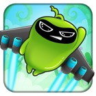 Fat Jump Free icon