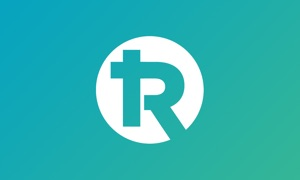 The Rock Church App