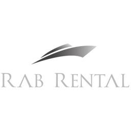 Rabrental