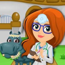 Activities of Pet Doctor Free Game