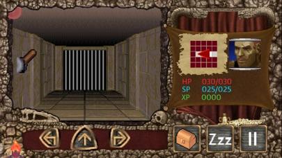 Mazes of Karradash 2のおすすめ画像2