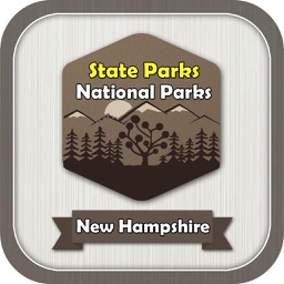 New Hampshire State Parks & National Park Guide