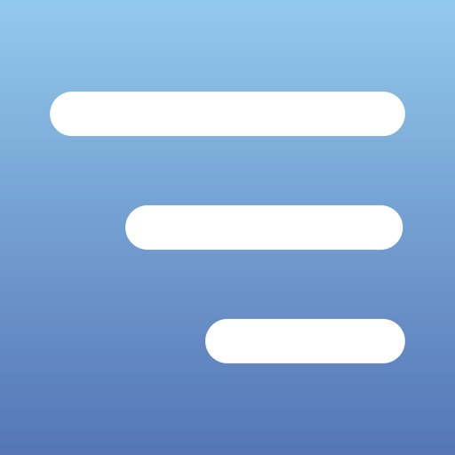 Outliner - Outline processor and editor to organize your thought and create new idea