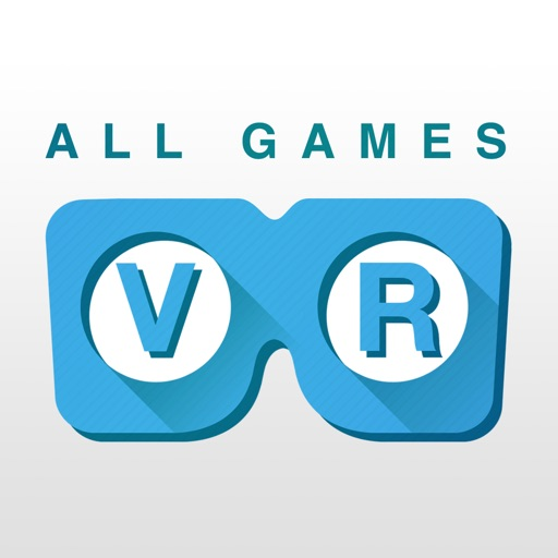 All Games VR - Best VR Games Review on Oculus Rift, HTC Vive, PlayStation VR, Daydream, Google Cardboard