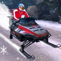 Codes for Arctic Snowmobile Racing - 3D eXtreme Winter Ice Trails Driving Edition Free Hack