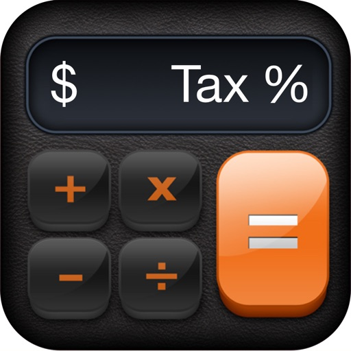 sales tax estimator calculator